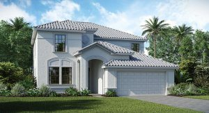 Cayman - 6 Bedrooms - Exterior Image