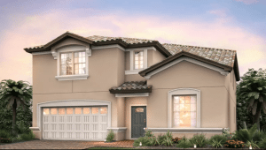 Clearwater - 9 Bedrooms - Exterior Image