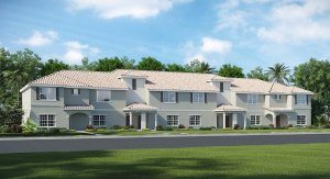 Royale Plam - 5 Bedrooms - Exterior Image
